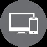 Sites Web responsive design
