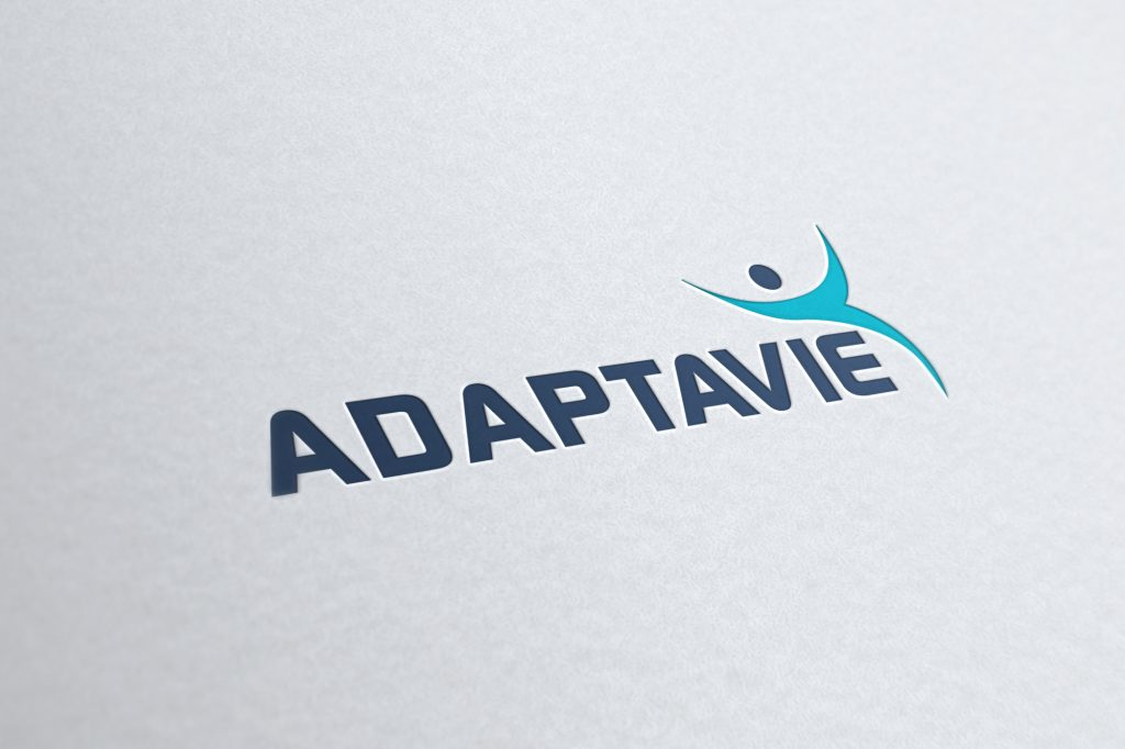 logo-adaptavie