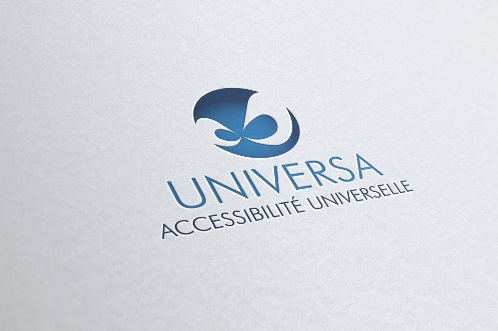 logo-universa